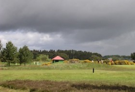 Golfing_on_the_Championship_course_at_Carnoustie_-_geograph.org.uk_-_13786